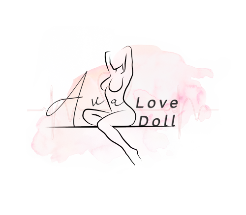 Ava Love Doll