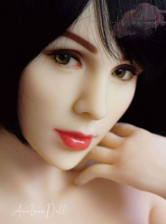 Visage Love Doll Liz TPE