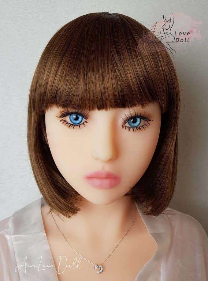 Yeux-Bleu-Clair-Ava-Love-Doll