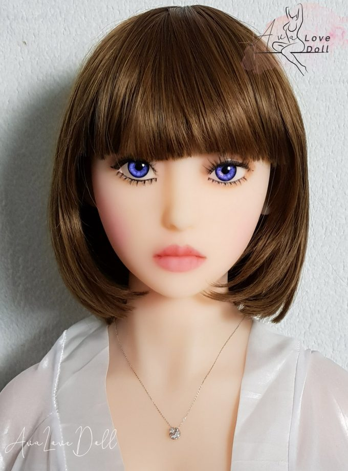 Yeux-Violet-Ava-Love-Doll