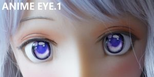 Yeux 1