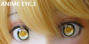 Yeux 3
