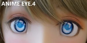 Yeux 4