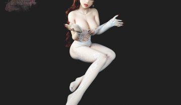 Comment se déroule votre commande sur Ava Love Doll ?