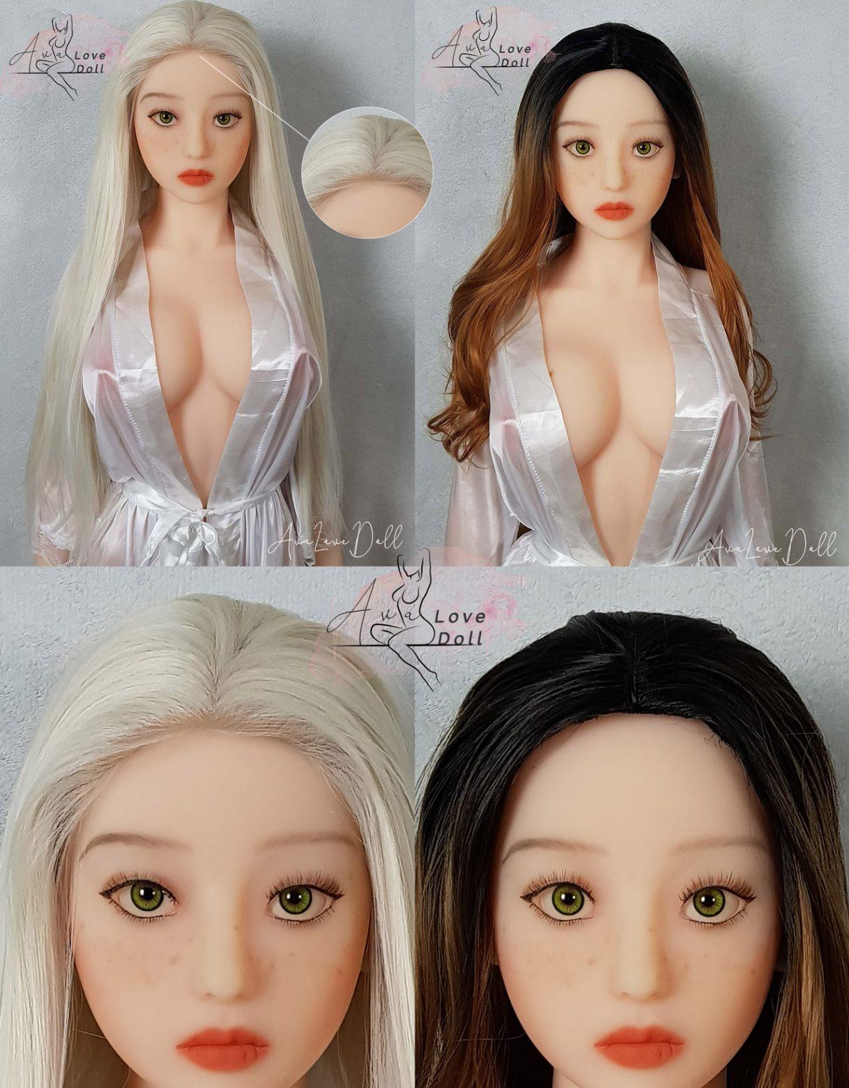 Perruque Lace Front VS Bonnet Classique